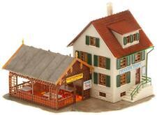 Faller H0 130269  Dorfwirtschaft   NEU/OVP