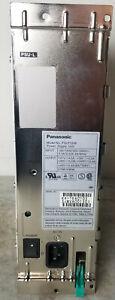 PSU-L KX-TDA0103 Panasonic 279W Power Supply PSLP1208 PSU-L KX-TDA600 KX-TDE600