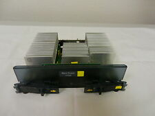 H7508-AA / 54-25017-02 ALPHASERVER GS320 / GS80 / GS160 MAIN POWER SUPPLY MODULE