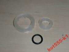 New Izh Kickstart Seal Repair Kit