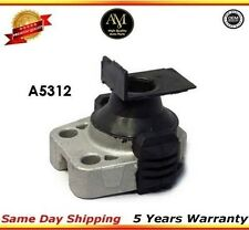 A5312 Front Right Bushing Engine Mount Ford Focus Mazda 3 2.3L, 2.5L