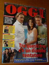 OGGI 2008/14=LUCA WARD=PUPO=SONOHRA=GRAVINA DI PUGLIA=GUINNESS WORLD RECORD SHOW