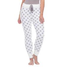 Honeydew Intimates Women's Super Soft Chenille Legging