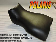Polaris Sportsman 6X6 Big boss 2000-08 New Seat Cover 400 425 500 403