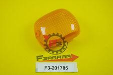 F3-22201785 Vetro Freccia Posteriore Destro Destro PIAGGIO FREE originale 498441