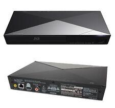 Lettore bluray 3d Sony BDP-S5200 con telecomando