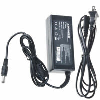 AC Adapter For Westinghouse LCM19V1SL LCM-19V1SL LCD Monitor Charger Power Cord