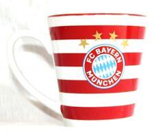 FC Bayern München - Tasse Stripes