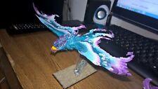 Warhammer  Phoenix Hielo ALTOS ELFOS