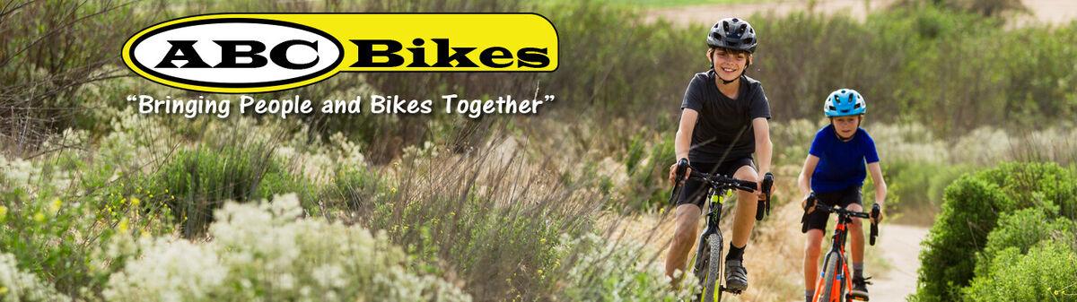 ABC Bikes