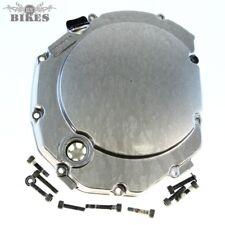 SUZUKI GSF600 GSF600S Bandit WVA8 - Motordeckel Kupplungsdeckel Seitendeckel