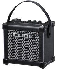 Roland Micro Cube GX - Amplificatore per Chitarra