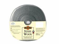 Steel Wool Grade 0000 1kg LIBSW00001KG