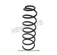 coil springs for 2004 volvo xc70 ebay 2007 Volvo XC90 SUV for volvo v70 xc70 01 07 front left or right coil spring nordic 31200372