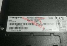 1PC  TC-CCR014 Honeywell