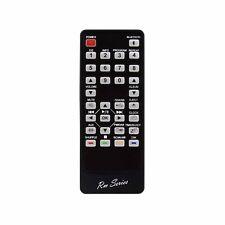 RM-Series ® Remplacement Télécommande Pour JVC UX-D750