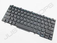 NUOVO Originale Dell Latitude 5480 7480 US Inglese QWERTY Tastiera/4F68
