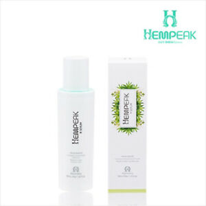 HEMPEAK R SERUM