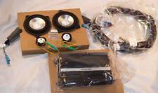 BMW Brand E81 E82 E87 E88 1 Series E90 E92 E93 Alpine Hi Fi Stereo Upgrade New
