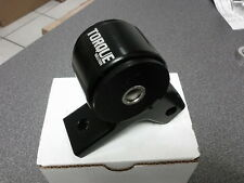 DSM Eclipse Talon Laser 90 - 94 Torque Solution Front Engine Mount - Low Price