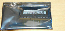 NEW DELL ALIENWARE M17X R4 M18X HYNIX 2GB DDR3 PC3-12800 1600MHz 0X23C 00X23C