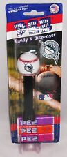 FLORIDA MARLINS Vintage Pez Dispenser 2010 RETIRED [Carded]