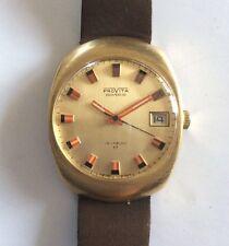 Provita Swiss Armbanduhr