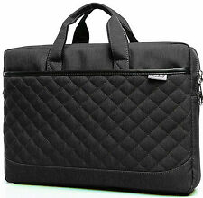 """Laptop Carrying Case Sleeve Cover Protection for ASUS EeeBook E402 14"""" Student"""