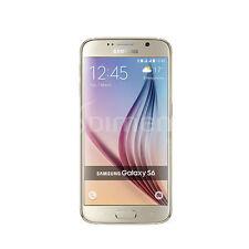 Cellulari e smartphone standard in oro con memoria di 64 GB