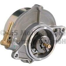 PIERBURG 7.00906.22.0 OEM VACUUM PUMP