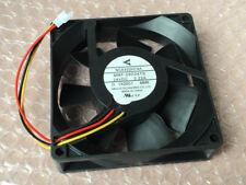 Mitsubishi driver cooling fan NC5332H74A MMF-09D24TS-MM6 DC 24V 0.22A 9025