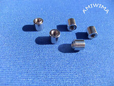 Cavity Filter Tuning Element M3x0.35 Weld Nuts pcb-mount Stand-offs Fasteners