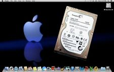 SSHD1TB For MacBook Pro Seagate Solid State Hybrid Drive   OS X& More