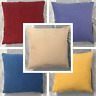 High Quality Handmade Heavy Duty FR Chenille Cushion Covers In Various Sizes