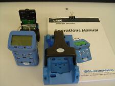 GFG Instrumentation G460 Multi Gas Detector
