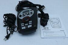 Roland TD-11 Electric Drum Brain Module V-Drum TD11 for 30 20 12 9 8 4 3 CY kits