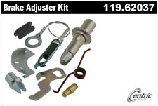 Drum Brake Self Adjuster Repair Kit-Front Drum, Rear Drum Rear/Front-Right