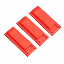 1x Replacement Plastic Switch RCM Tool Plastic Jig Fits for Nintendo Switchs