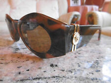 Vintage Ladies Gianni Versace  Sunglasses Frames  Genuine MOD.422/A