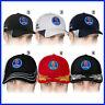 SAAB Casquette 3D Brodé Logo Baseball Cap Homme Chapeau Auto Voiture Accessoires