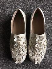 Carvela Scarpe da ginnastica donna bianco (nuovo in scatola) taglia 40