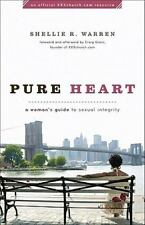 Pure Heart: A Woman's Guide to Sexual Integrity XXXChurch.com Resource
