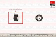Timing Belt Tensioner Pulley To Fit Renault Laguna I (B56_ 556_) 1.9 Dti (B56j)