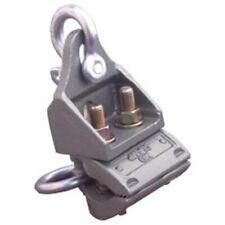 Moclamp 4020 Four Way Pull Clamp