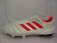 adidas Copa 19.3 Mens SG Football Boots UK 12 US 12.5 EUR 47.1/3 REF 790*
