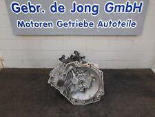 -- Opel Agila A, Suzuki Splash F12 Getriebe von 2004` 1.2 - 16V Liter --TOP--