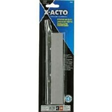 "X-Acto X239 Extra Fine Razor Saw Blade: 5.5"" x 1.25"" deep: XACTO Precision"