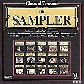 Gheorghe Zamfir By Gheorghe Zamfir  (CD) Ships W/O Case OR W Case