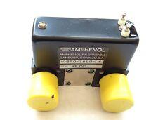 SWITCH RADIO FREQUENCY 360-11890-14 (Amphenol RF) 26 VDC 2973724 / 355-904-016
