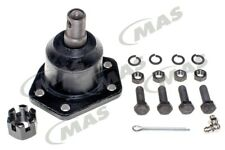 Suspension Ball Joint Front Upper MAS B680